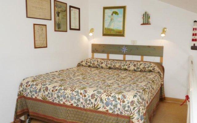 Отель L'Erbaiuola Италия, Реканати - отзывы, цены и фото номеров - забронировать отель L'Erbaiuola онлайн комната для гостей
