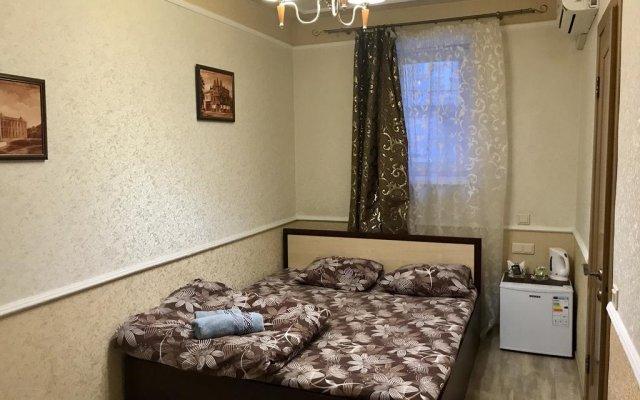 Гостиница Kharkovlux Украина, Харьков - 2 отзыва об отеле, цены и фото номеров - забронировать гостиницу Kharkovlux онлайн комната для гостей