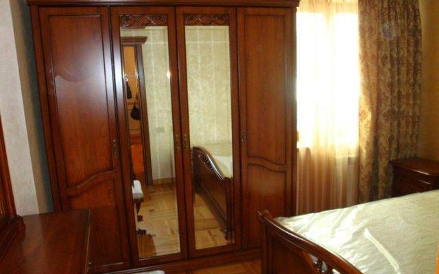 Отель Amiryan Street Ереван комната для гостей