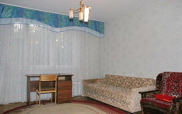 Апартаменты Садовое Кольцо Марьино комната для гостей