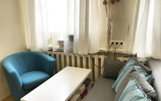Отель Home Made House Литва, Вильнюс - отзывы, цены и фото номеров - забронировать отель Home Made House онлайн комната для гостей