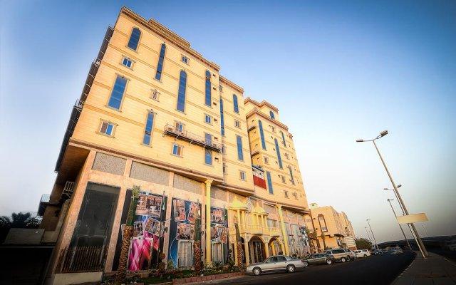 al nabarees al masi hotel jeddah saudi arabia zenhotels rh zenhotels com