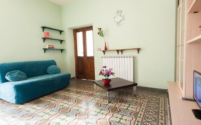 Отель Sulmare Club Аулла комната для гостей