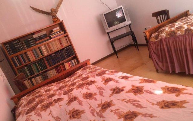 Отель Guest House In Gumri Армения, Гюмри - отзывы, цены и фото номеров - забронировать отель Guest House In Gumri онлайн комната для гостей