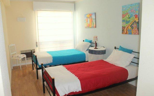 Отель Port Wine Cellars комната для гостей