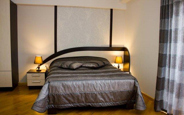 Отель Aya Maria Wellness SPA Resort комната для гостей