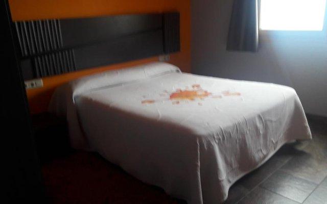 Отель Harrigain Испания, Сан-Себастьян - отзывы, цены и фото номеров - забронировать отель Harrigain онлайн комната для гостей