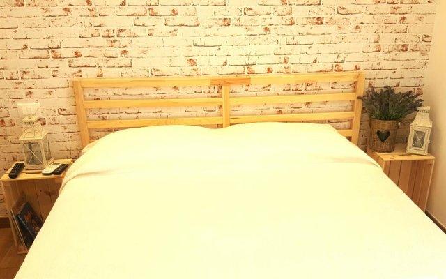 Отель Il Mare Di Roma 2 Италия, Лидо-ди-Остия - отзывы, цены и фото номеров - забронировать отель Il Mare Di Roma 2 онлайн комната для гостей