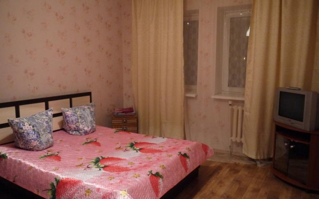 Гостиница Лип Отель в Липецке отзывы, цены и фото номеров - забронировать гостиницу Лип Отель онлайн Липецк комната для гостей