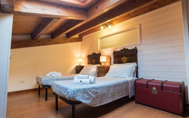 appartamenti pomelia punta secca, santa croce camerina, italy