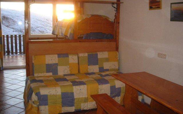 Отель Aptos. Bulgaria комната для гостей