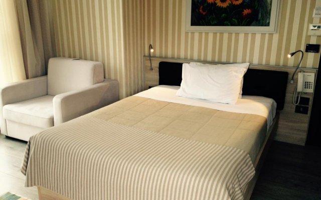 Hotel Partner 1