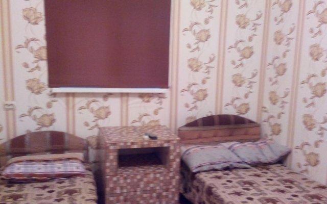 Гостиница Guest house na Pionerskom в Анапе отзывы, цены и фото номеров - забронировать гостиницу Guest house na Pionerskom онлайн Анапа комната для гостей