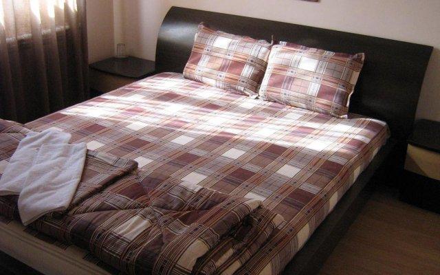 Отель House Dar Боженци комната для гостей