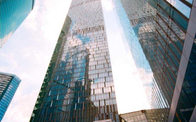 Гостиница Sky Apartments Rentals Service в Москве отзывы, цены и фото номеров - забронировать гостиницу Sky Apartments Rentals Service онлайн Москва бассейн