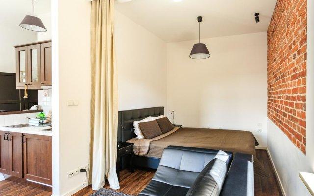 St. Dorothys hostel - apartments комната для гостей