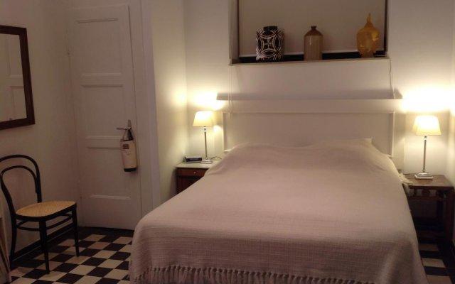 Апартаменты Apartment KWS 166 комната для гостей