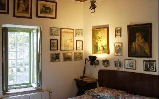 Отель Villa Giovanna Италия, Массароза - отзывы, цены и фото номеров - забронировать отель Villa Giovanna онлайн комната для гостей