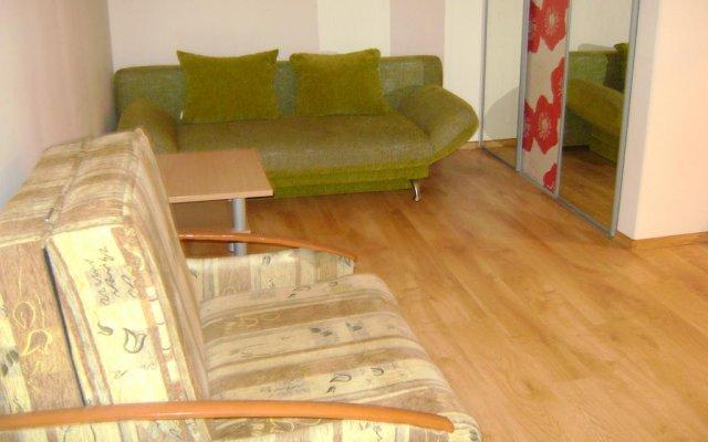 Отель Cozy Home комната для гостей