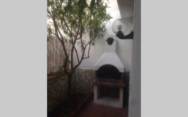 Отель A Due Passi Dal Mare Италия, Палермо - отзывы, цены и фото номеров - забронировать отель A Due Passi Dal Mare онлайн комната для гостей