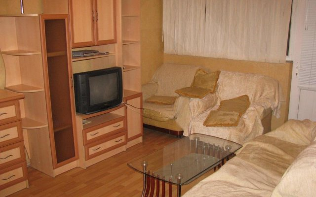 Отель Amiryan Apartment Армения, Ереван - отзывы, цены и фото номеров - забронировать отель Amiryan Apartment онлайн комната для гостей