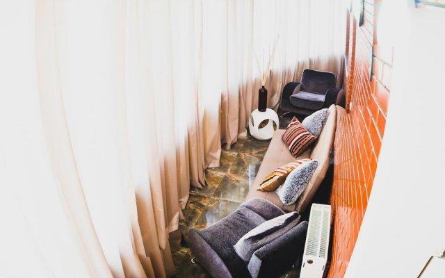 Гостиница Капитан Украина, Одесса - отзывы, цены и фото номеров - забронировать гостиницу Капитан онлайн комната для гостей