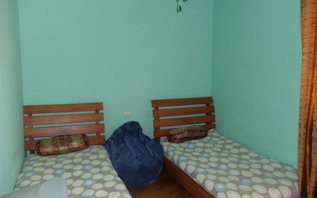 Отель By Sarik and Nika Дзорахбюр комната для гостей