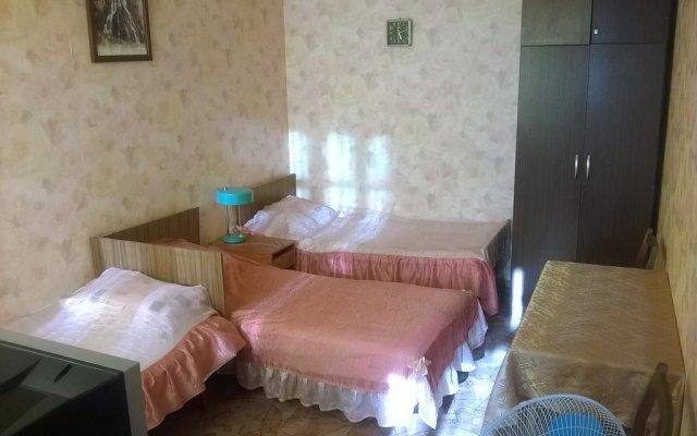 Гостевой Дом Славянский Дом