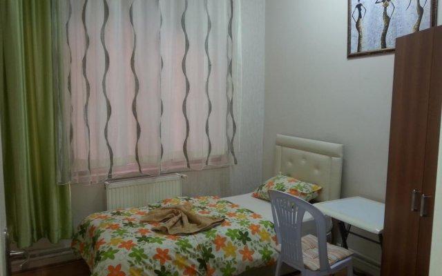 MG Hostel Турция, Анкара - отзывы, цены и фото номеров - забронировать отель MG Hostel онлайн комната для гостей