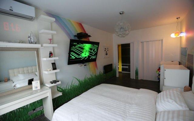 Гостиница Elite в Санкт-Петербурге отзывы, цены и фото номеров - забронировать гостиницу Elite онлайн Санкт-Петербург комната для гостей