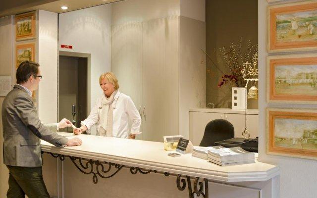 Hotel Prins Boudewijn 2