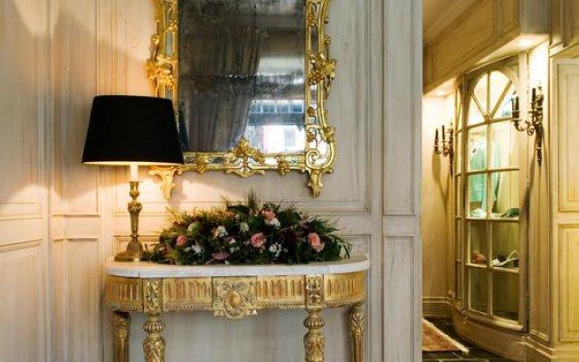 Hotel Relais Bourgondisch Cruyce - A Luxe Worldwide Hotel 2