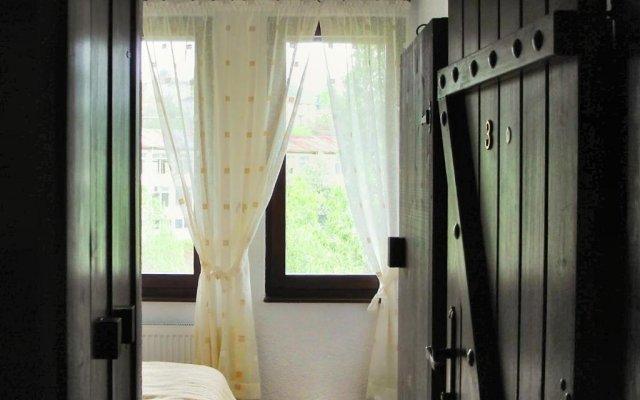 Отель Guest House Elitsa Болгария, Чепеларе - отзывы, цены и фото номеров - забронировать отель Guest House Elitsa онлайн комната для гостей