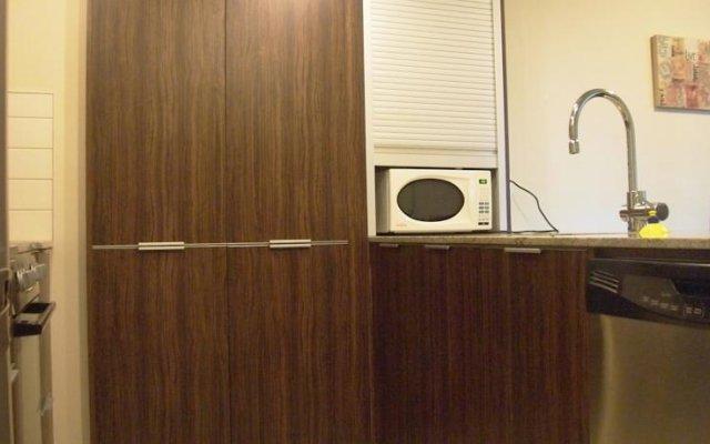 Отель Plan A Real Estate Services Канада, Ванкувер - отзывы, цены и фото номеров - забронировать отель Plan A Real Estate Services онлайн удобства в номере