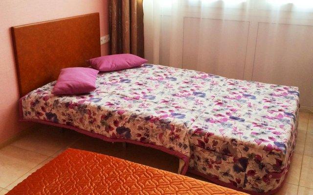 Гостиница Svetlana Apartment в Сочи отзывы, цены и фото номеров - забронировать гостиницу Svetlana Apartment онлайн комната для гостей