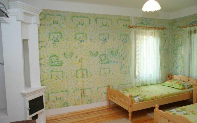 Отель Lazarovata House Боженци комната для гостей