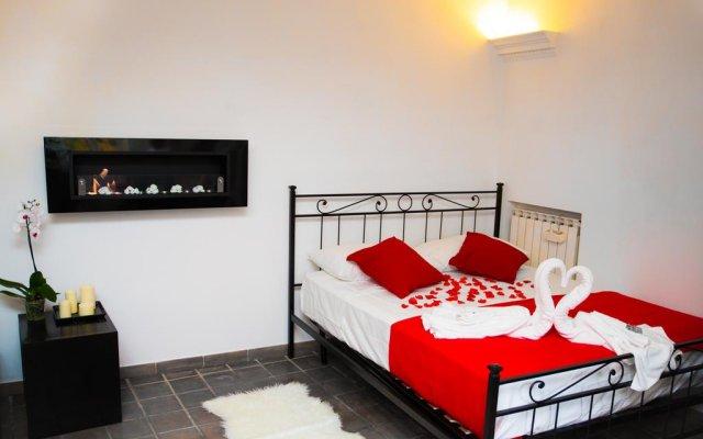 Отель Campo De Fiori Apartment Италия, Рим - отзывы, цены и фото номеров - забронировать отель Campo De Fiori Apartment онлайн детские мероприятия