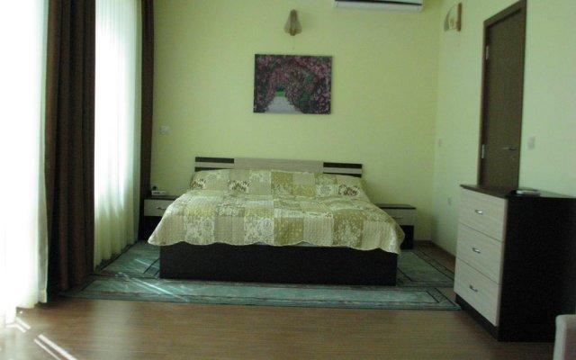 Отель Center Болгария, Пловдив - отзывы, цены и фото номеров - забронировать отель Center онлайн комната для гостей