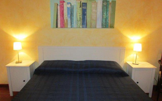 Отель Attico Il Campanile Италия, Палермо - отзывы, цены и фото номеров - забронировать отель Attico Il Campanile онлайн комната для гостей