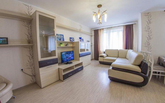 Home Hotel na Amantaya комната для гостей