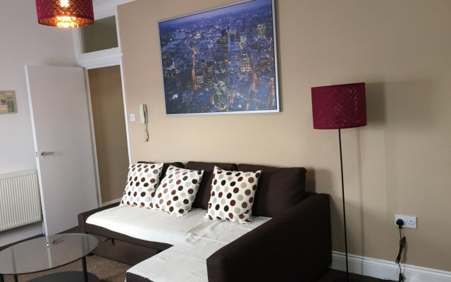 Ilford Central Luxury Apartments In London United Kingdom From