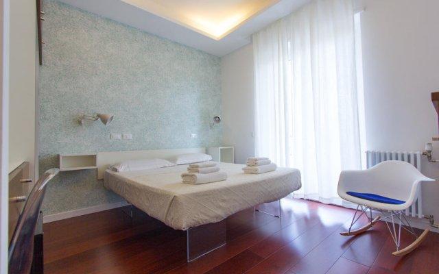 Отель Relais Star of Trastevere комната для гостей
