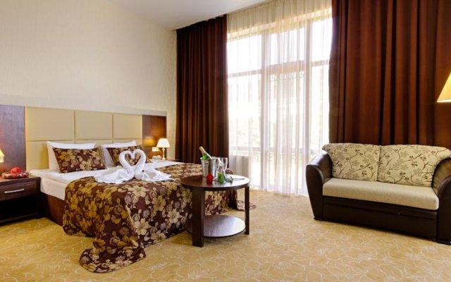 Hotel California 2