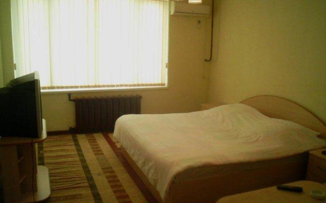 Гостиница B&B Aktau Казахстан, Актау - отзывы, цены и фото номеров - забронировать гостиницу B&B Aktau онлайн комната для гостей