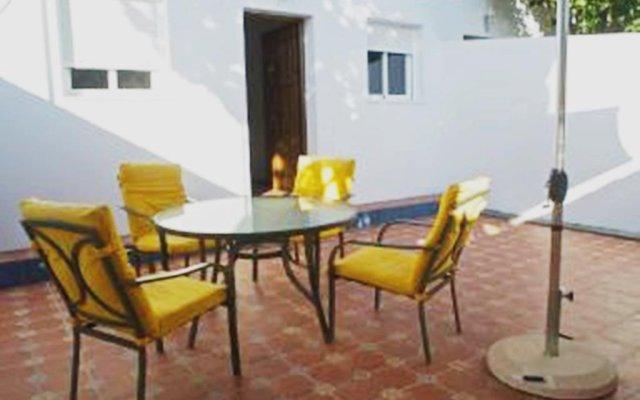 Отель Goleta Испания, Кониль-де-ла-Фронтера - отзывы, цены и фото номеров - забронировать отель Goleta онлайн комната для гостей
