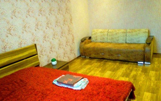 Гостиница in Volgogradskaya в Оренбурге отзывы, цены и фото номеров - забронировать гостиницу in Volgogradskaya онлайн Оренбург комната для гостей