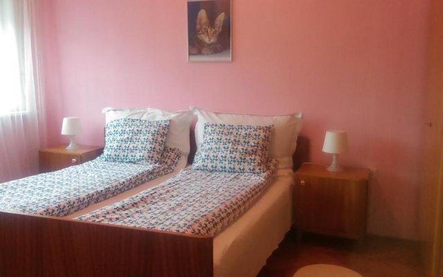 Отель Regina Vendégház Miskolc Венгрия, Силвашварад - отзывы, цены и фото номеров - забронировать отель Regina Vendégház Miskolc онлайн комната для гостей