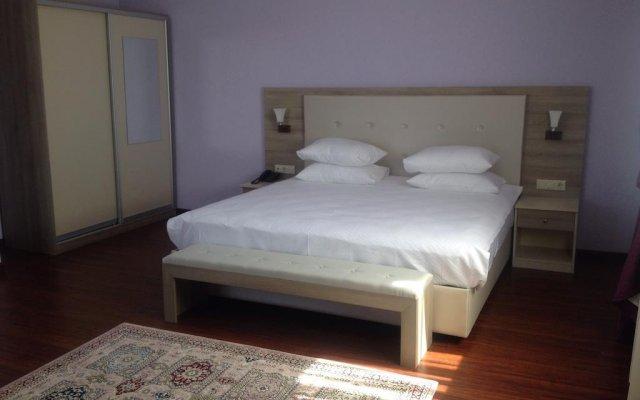 Гостиница Sunkar Казахстан, Атырау - отзывы, цены и фото номеров - забронировать гостиницу Sunkar онлайн комната для гостей