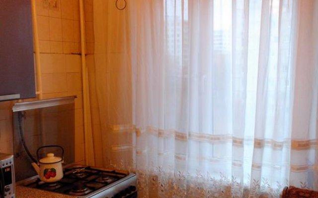 Dorozhny Dom Hostel комната для гостей