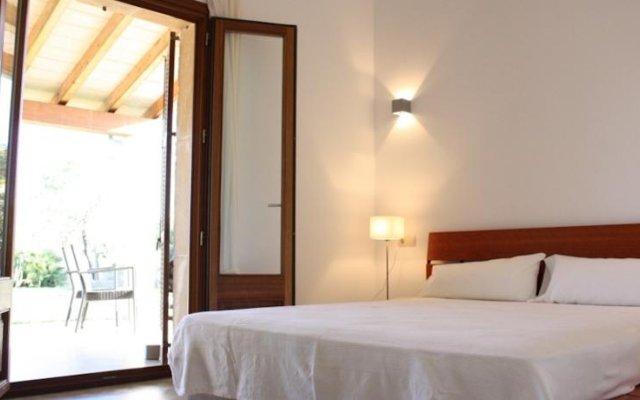Отель Sa Rota Nova комната для гостей